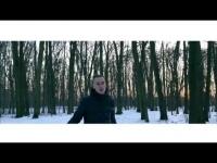 "Kaz Bałagane ""Kulig"" (Gośc. DMN)@PROD.OLEK OFFICIAL VIDEO"