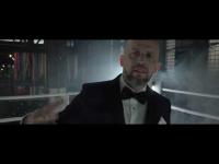 Peja/Slums Attack - Michael Buffer (prod. Magiera)