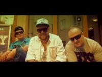 Wice Wersa feat. Tede - Tacy Sami (prod. Grand Papa Dziad) [OFICJALNY TELEDYSK]