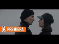 Vixen ft. Mery Spolsky - Romantyczna miłość (4x one-shot video)
