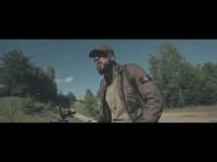 Malik Montana - Baby Same Przyjdą (prod. OLEK)