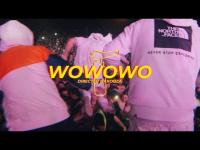 chillwagon - wowowo - remix