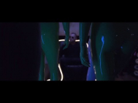 Emen - Odbicia (prod. Mario Kontrargument) Official Video