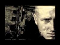 Klif & Arkanoid  feat. Trzeci Wymiar  - Ponad Tym (prod. Kudel)
