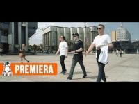 Pokahontaz ft. Tymek - Kalendarze (official video) prod. White House, skr. DJ West