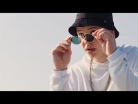 PlanBe x Smolasty - Najlepsze Lata (prod. Deemz)