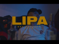 Lipa - Znowu Polecę (Official Video)