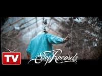 Sztoss ft. PlanBe - Na pamiątkę