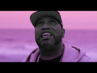 "Bun B & Statik Selektah ft. Haile Supreme ""I Know"" (official video) off #TrillStatik"