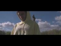 Quebonafide ft. DJ Flip - Odyseusz (prod. Wezyr)