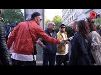 Popkillery 2019 - oficjalna videorelacja z gali i afterparty