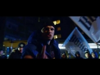 "Paluch ""Balans"" feat. Słoń prod. APmg (OFFICIAL VIDEO)"