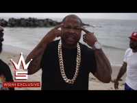 "Xzibit Feat. Problem ""Elevator"" (WSHH Exclusive - Official Music Video)"