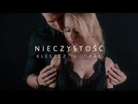Kleszcz x Opał ft. Vix.N - Nieczystość | prod. Adam Grycan | 7G