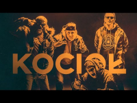 KaeN - Kocioł feat. EPIS DYM KNF, Opał, Floral Bugs (prod. @atutowy)