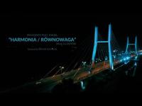 Proceente - Harmonia Równowaga ft. Parzel (prod. Mayor)