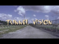 Kodak Black - Tunnel Vision [Official Music Video]