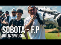 Sobota - Flow Productions ft. Sivvucha, BWLN (Jay Rock remix)