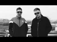 Beteo ft. ReTo - Meow (prod. Loren) [official video]
