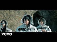 Deemz – Ptak ft. Young Igi, Qry