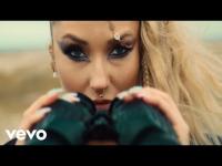 Don&RL9 - KŁY ft. Cleo, donGURALesko