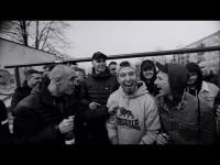 Kuban - Mamy swoje za uszami