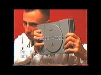 """ZEUS - Audio Hideo (utwór z albumu """"TO POMYŁKA."""")"""