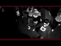 EMOWSKI x ZELO PTP - Szelest (prod. Teka) [TELEDYSK]