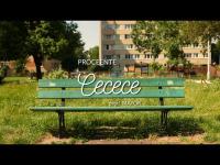 Proceente - Cecece (prod. Mayor)