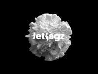 Jetlagz feat. Ero - Czarymary