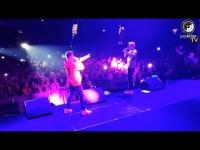 Otsochodzi feat. Taco Hemingway - Nowy Kolor (Live @Śląski Rap Festival 2017, Popkiller.pl)