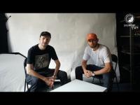 """Siles - wywiad: """"Przeprowadzka do Warszawy dała mi mnóstwo nowych bodźców"""""""