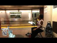 NY Muzyka
