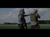 Hase x Szesnasty - Bez Ładu (prod. Mario Kontrargument) | Heartful LP