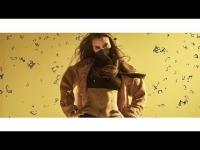 Gedz - T e a r s ( Official Video )