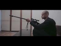 Wuzet - Headshot (prod. eRAeFI) VIDEO