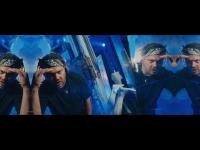 Hemp Gru - Fake MC (prod. Szwed SWD, scratch/cuts DJ Cent) (Official Video) [DIIL.TV]