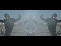 Kobik - Za mną  (ft. Paluch)  (prod. Pietras Beats)  SYGNATURA 2017