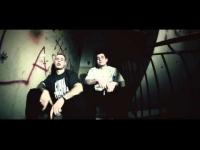 """BONUS RPK - """" DAWNO TEMU"""" ( Official video )"""