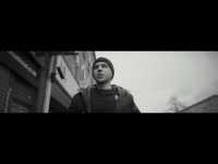 Wuzet - Podstawiają nogę (prod. eRAeFI) VIDEO