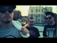 "Brown Bag AllStars feat. Akie Bermiss ""Say It Now"" prod. by J57 (OFFICIAL VIDEO)"