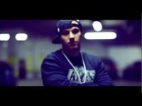Braddu - Droga do sukcesu / Rap'N'RollGang