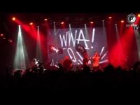 """Molesta """"28.09.97"""" - Włodi i Wilku po 11 latach razem na scenie! (Live @ Hemp Gru XX)"""
