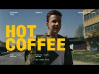 schafter - hot coffee