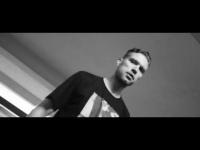 Praktis ft. DJ Shum - By nie skończyć w... [VIDEO]