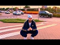 Eis - Najlepsze Dni feat. Bedoes
