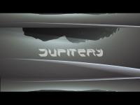 TUZZA & DON POLDON @₪ - JUPITERY
