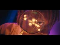 Beast Coast - Left Hand (Official Music Video)