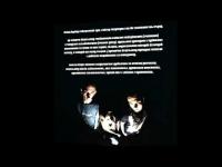 DmT - Dajmonion (prod. I'Scream)