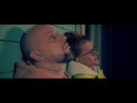 Peja/Slums Attack feat Kaz Bałagane & Young Igi - Nie bądź zdziwiony (prod. Magiera)